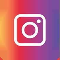 Instagram Hesabımız