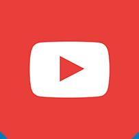 Youtube Kanalımız